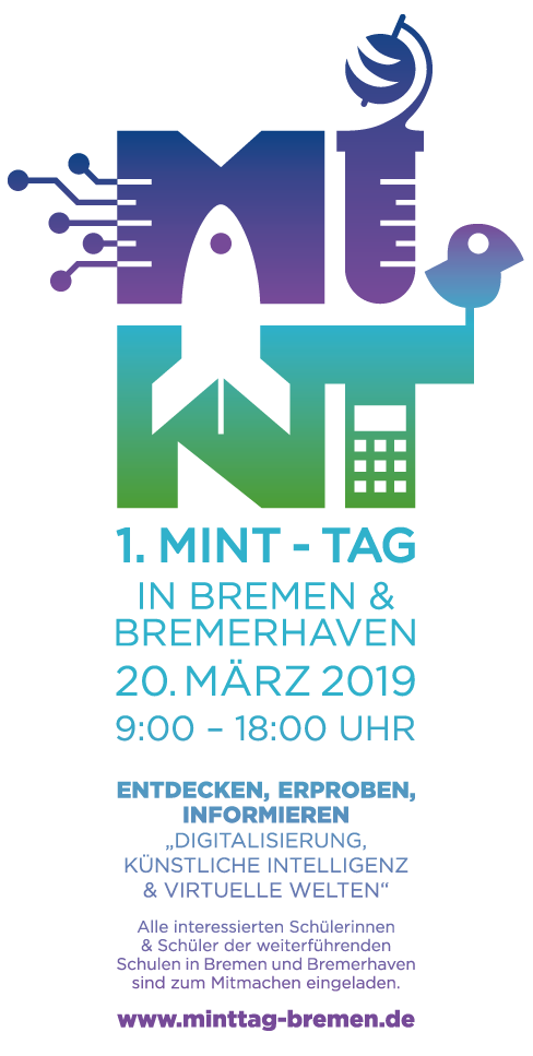 3516_MINT_BREMEN_Key_Visual_RZ
