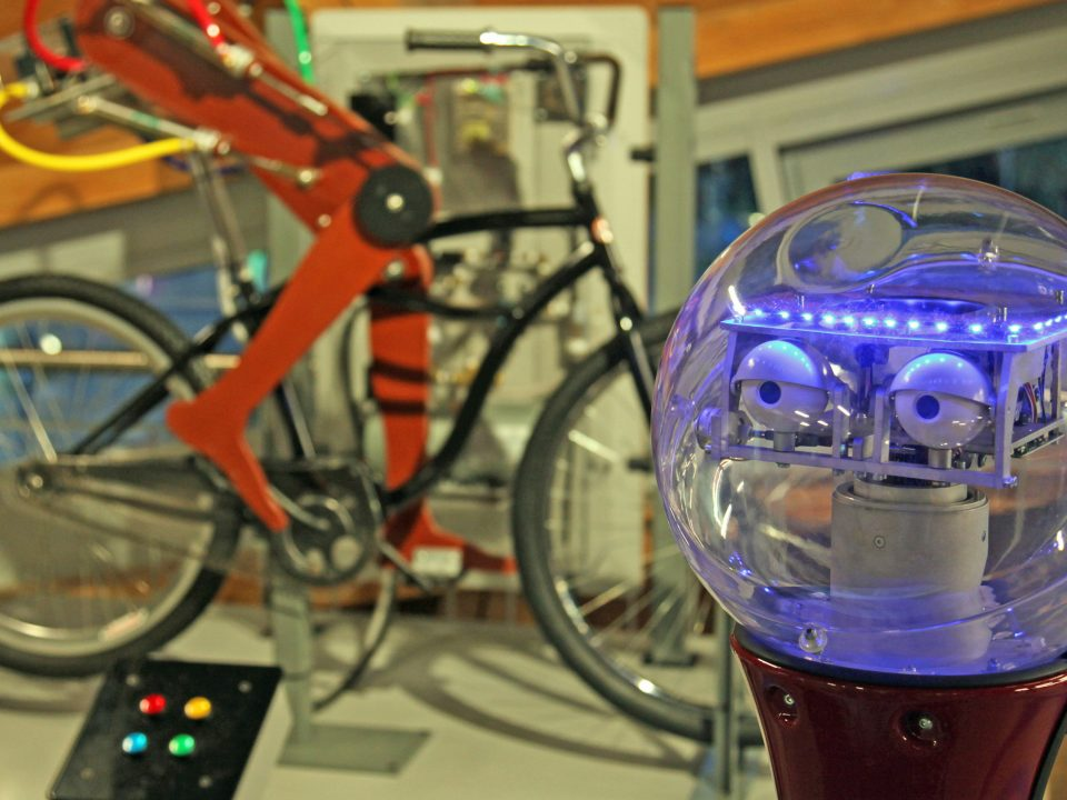 LED-Spaß mit Arduino in 20 Minuten
