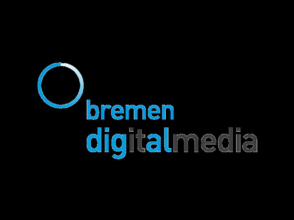 bremen digitalmedia e.V. stellt sich vor!