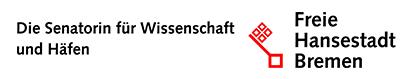 logo_wissenschaft_haefen