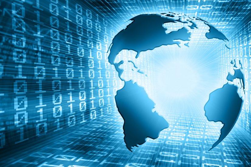 De-code the planet. Über planetarische Grenzen, digitale Daten und frische Lösungen